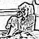 Причины и лечение энуреза – недержания мочи у детей