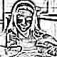 Как восстановить микрофлору ребенку после приема антибиотиков?