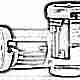 Норма лейкоцитов в моче у ребенка и причины повышенных значений