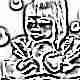 Питание в годик ребенка