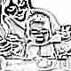 Меню ребенка в 7 месяцев: основа рациона и принципы питания