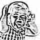 Развитие ребенка в 1,5 года