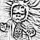 Что может ребенок в 5 месяцев
