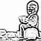 Рвота и понос у ребенка