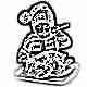 Когда вводить мясо в прикорм ребенку и с какого мяса лучше начинать?