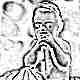Как вводить морковь в прикорм и с какого возраста можно давать ребенку морковные пюре и сок?