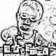 Развитие ребенка в 2,5 года