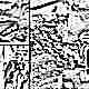 Как сделать кинетический песок в домашних условиях?