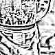 Пароварка-блендер для детского питания