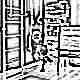 Шведская стенка для детей в квартиру – спорткомплекс каждому ребенку