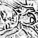 Игрушка-грелка - полезный подарок для новорожденного