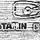 Какой лучше выбрать витамин Д для грудничков и как его давать?