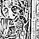 Слипики Зоосад - детские красочные комплекты для крепкого сна малышей