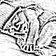 Как давать глюкозу новорожденному при желтухе?
