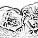 Кашель у грудного ребенка