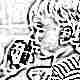 Может ли альбуцид помочь при насморке у детей?