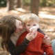 Аллергический насморк у ребенка симптомы