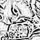 Неонатальная желтуха новорожденных