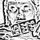 Нужны ли антибиотики для детей при кашле и насморке?