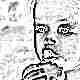 С какого возраста можно давать абрикосы ребенку?