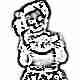 С какого возраста можно давать ребенку арбуз?