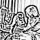 Как уговорить ребенка лечить зубы: советы психолога для родителей