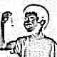 Как вырвать ребенку зуб в домашних условиях?
