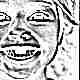 Какие зубы меняются у детей?