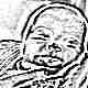 Ребенок родился с зубами
