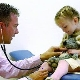 Аритмия у детей