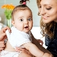 Дефект межпредсердной перегородки сердца у детей (ДМПП) – аневризма сердца