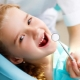 Гингивит - воспаление десен у ребенка
