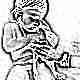Шумы в сердце у ребенка: причины