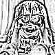 Витамины для детей-аллергиков