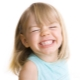 Витамины для укрепления зубов детям