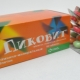 Витамины «Пиковит» для детей