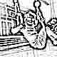 Витамины с лецитином для детей