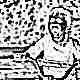 Что делать, если ребенок прикусил язык до крови?