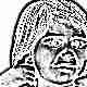 Из уха идет кровь у ребенка