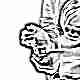 Ланцеты для безболезненного взятия крови из пальца у детей