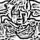 Лечение гиперактивности у детей дошкольного возраста