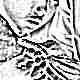 Норма эозинофилов в крови у детей
