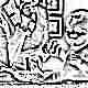 Норма мононуклеаров в крови у ребенка