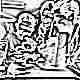 Норма ретикулоцитов в крови у детей