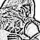 Причины пониженного цветового показателя крови у ребенка