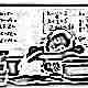 Ребенок не хочет учиться: советы психолога