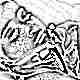 Скарлатина у детей: симптомы и лечение (15 фото)