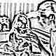 Калина от кашля – рецепты для детей