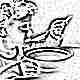 Когда можно давать мясной бульон ребенку и супы на нем?