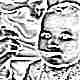 Куриное суфле и другие блюда из курицы для ребенка